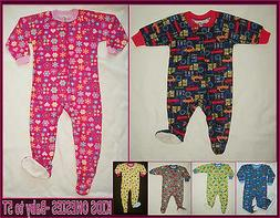 baby and kids onesies 6 mth to