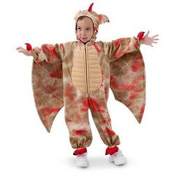 ***** CUTE ***** INFANT TODDLER DRAGON ONESIE HALLOWEEN COST