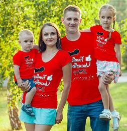 Disney Family Vacation 2019-2020, Cute Matching Shirts for f