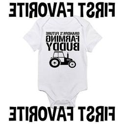 Call The Police Baby Onesie Shirt Shower Gift Funny Newborn Clothes Gerber