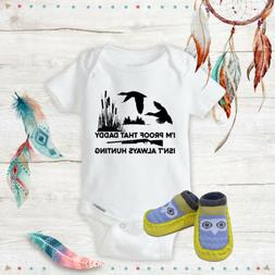 Funny Baby Boy Outfit Personalized Onesies With Yellow Owl S
