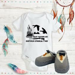 Funny Baby Boy Outfit Personalized Onesies With Grey Shoes B