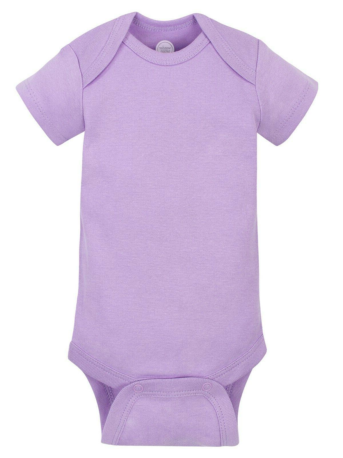 3-6 Month ** Nation Layette Pack