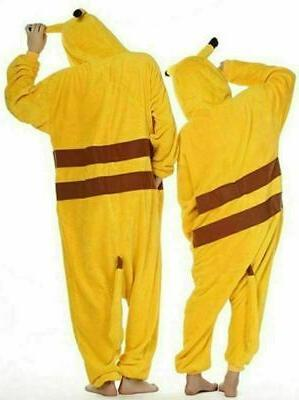 Animal Pajamas Kigurumi Pyjama Robe Ones11 Jumpsuit Anime
