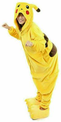 Animal Pyjama Costumes Robe Ones11