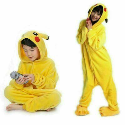 Animal Kigurumi Pyjama Ones11 Anime