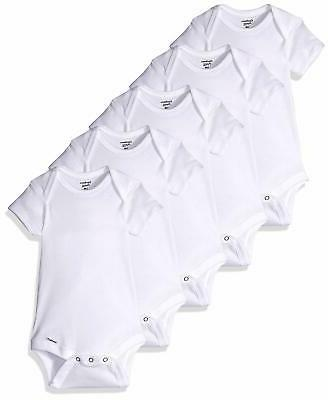 baby 5 pack or 15 multi size