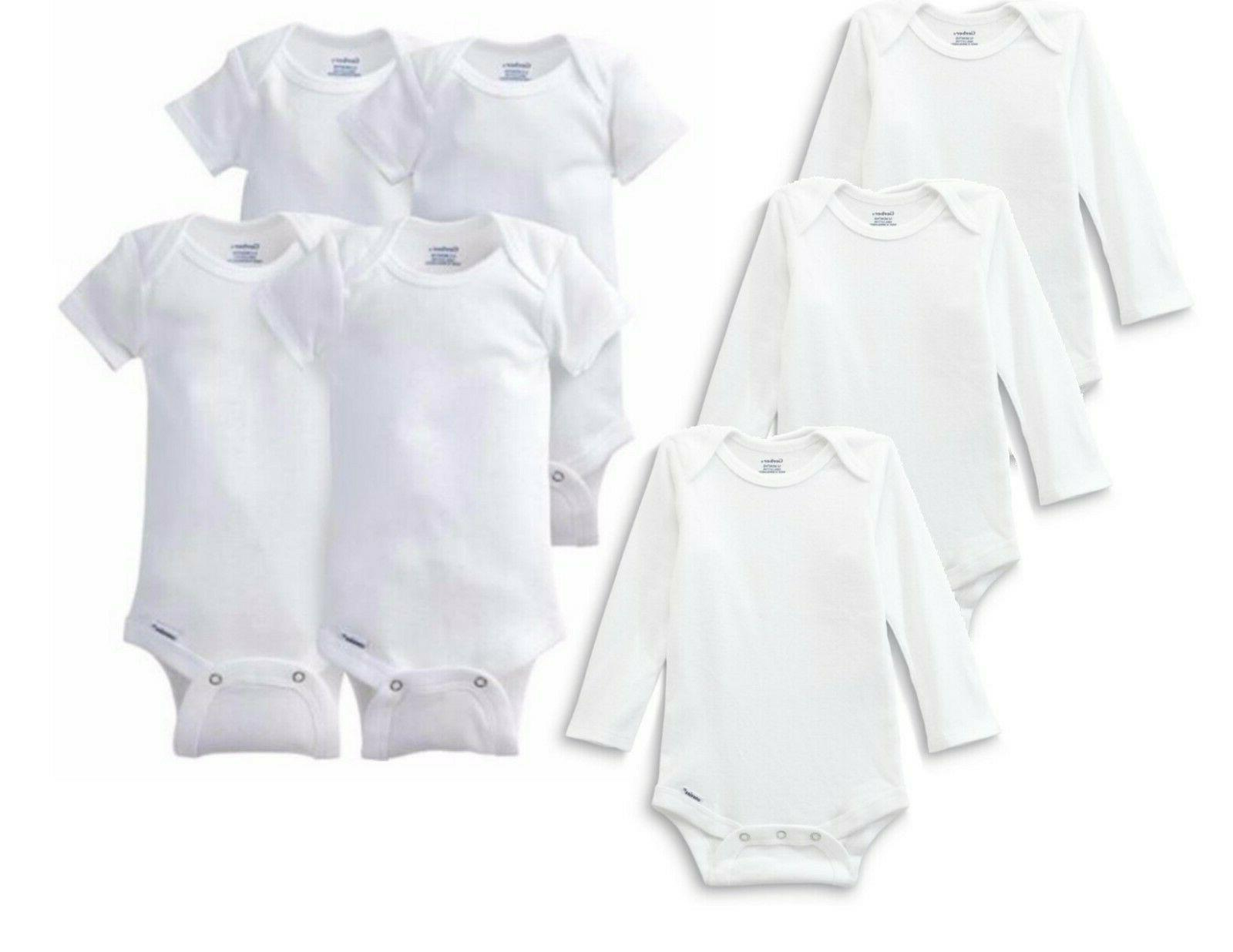 baby boy girl unisex 7 short