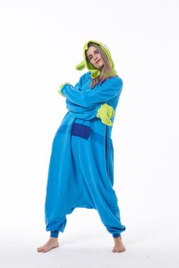 Women Men Adult Pajamas Cheese Cat Onesie0 Kigurumi Animal C